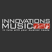 Innovations Music